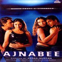 ajnabee-full-movie-200x200