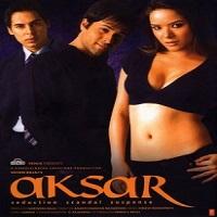 aksar-full-movie