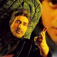 Aks hindi movie full