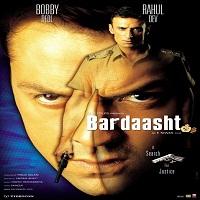 bardaasht-full-movie