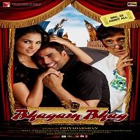 bhagam-bhag-full-movie