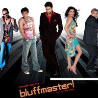 bluffmaster-1-200x200