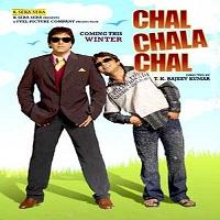 Chal Chala Chal (2009)