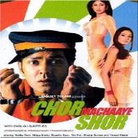 chor-machaaye-shor