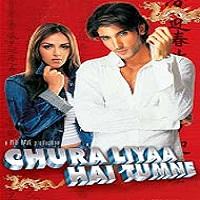 chura-liyaa-hai-tumne-full-movie