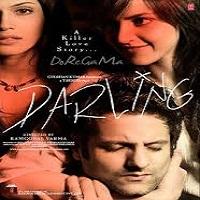darling-full-movie