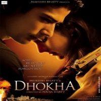 Dhokha (2007)