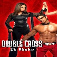 double-cross-full-movie
