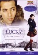 lucky 2005 Hindi Full Movie