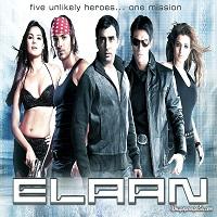 elaan-full-movie