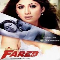 fareb-full-movie