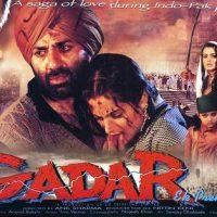 gadar-ek-prem-katha-full-movie-200x200