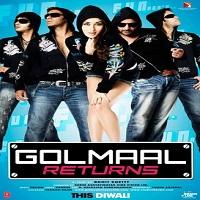 golmaal-returns-full-movie