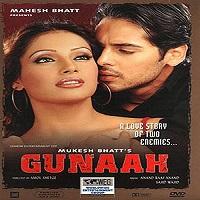 gunaah-full-movie