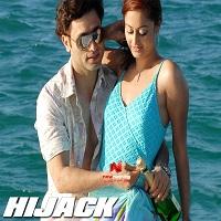 hijack-movie-online