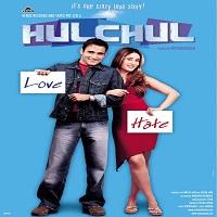 hulchul-full-movie