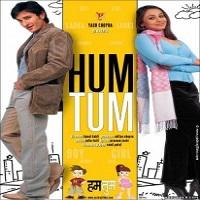 hum-tum-full-movie
