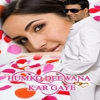 humko-deewana-kar-gaye-full-movie