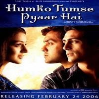 humko-tumse-pyaar-hai-full-movie