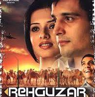 Rehguzar (2006