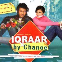 Iqraar by Chance (2006)
