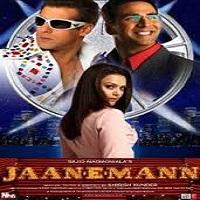 jaan-e-mann-full-movie