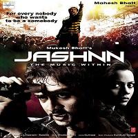 Jashnn: The Music Within (2009)