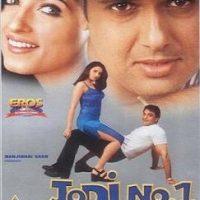 jodi-no.1-full-movie-200x200