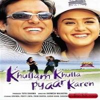 khullam-khulla-pyaar-karen-full-movie