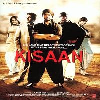 Kisaan (2009)