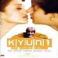 kyun-ho-gaya-na-full-movie