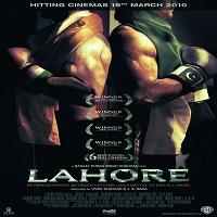 Lahore (2010)