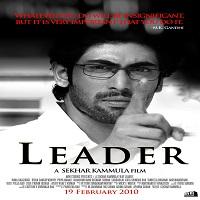 Leader-2010-Full-Movie