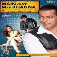 main-aurr-mrs-khanna-full-movie-200x200