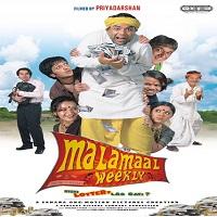 malamaal-weekly-full-movie
