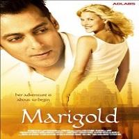 marigold-full-movie
