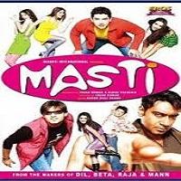 masti-2004