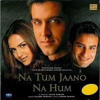 na-tum-jaano-na-hum-full-movie