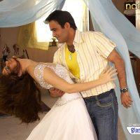 naqaab-2007-watch-full-movie-onl-200x200
