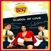 naughty-boy-full-movie