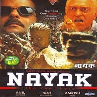 nayak-full-movie