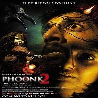 Phoonk 2 (2010) Hindi