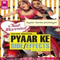 pyaar-ke-side-effects-full-movie