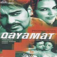 qayamat-full-movie