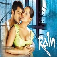 Rain – The Terror Within (2005)