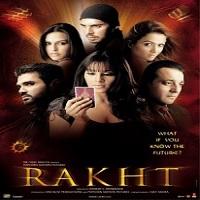 rakht-full-movie