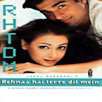 rehnaa-hai-terre-dil-mein-full-movie-200x200