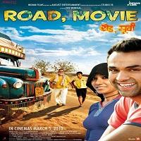 Road Movie (2010)