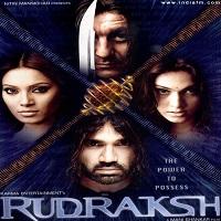 rudraksh-full-movie