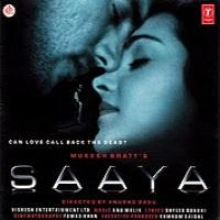 saaya-full-movie